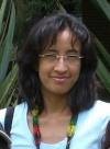 Lizbeth Tolentino, MSc