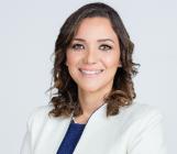 Fernanda Kroker-Lobos, PhD