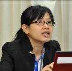 Ms Nongnuch Jaichuen