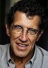 professor Carlos A Monteiro
