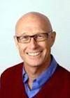 Professor Boyd Swinburn