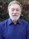 Professor David Sanders