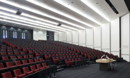 Annual symposium