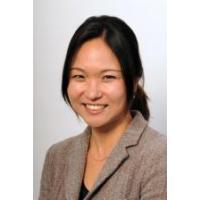 Jiwon Hong