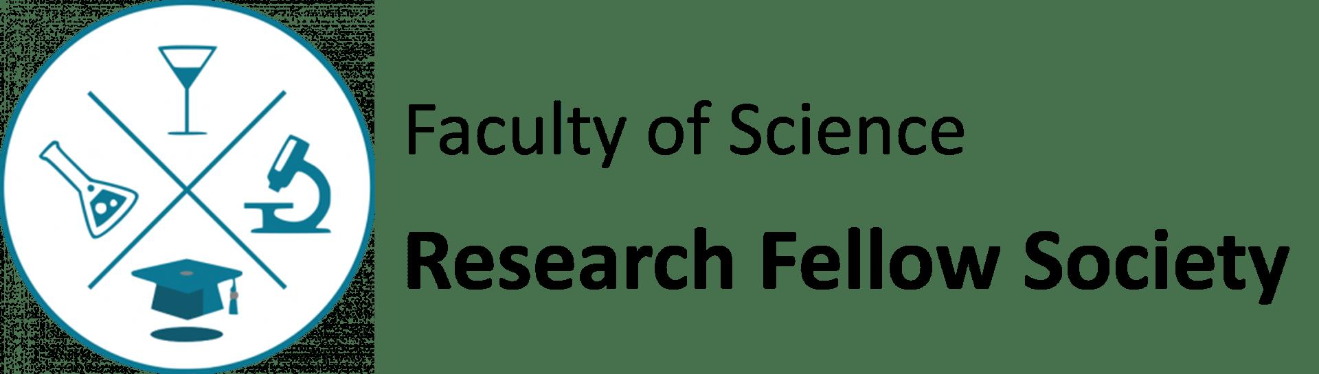 FoS Research Fellow Society
