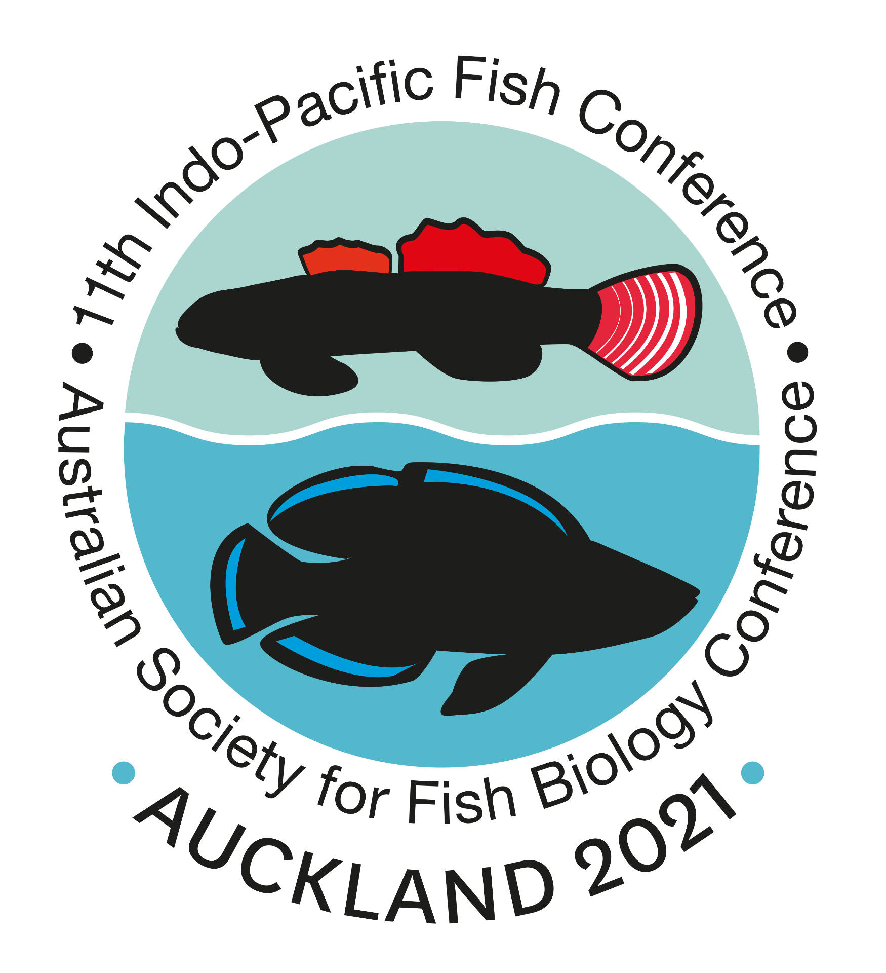 Indo-Pacific Fish Conference 2022