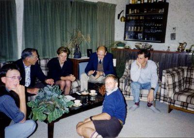 IPFC3 Randall Springer Choat Bellwood 1989