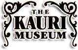 the-kauri-museum