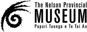 nelson-prov-museum