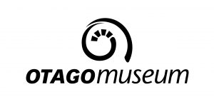 Otago Museum Logo-01