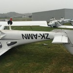 ardmore airplanes