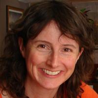Dr. Elizabeth Peterson