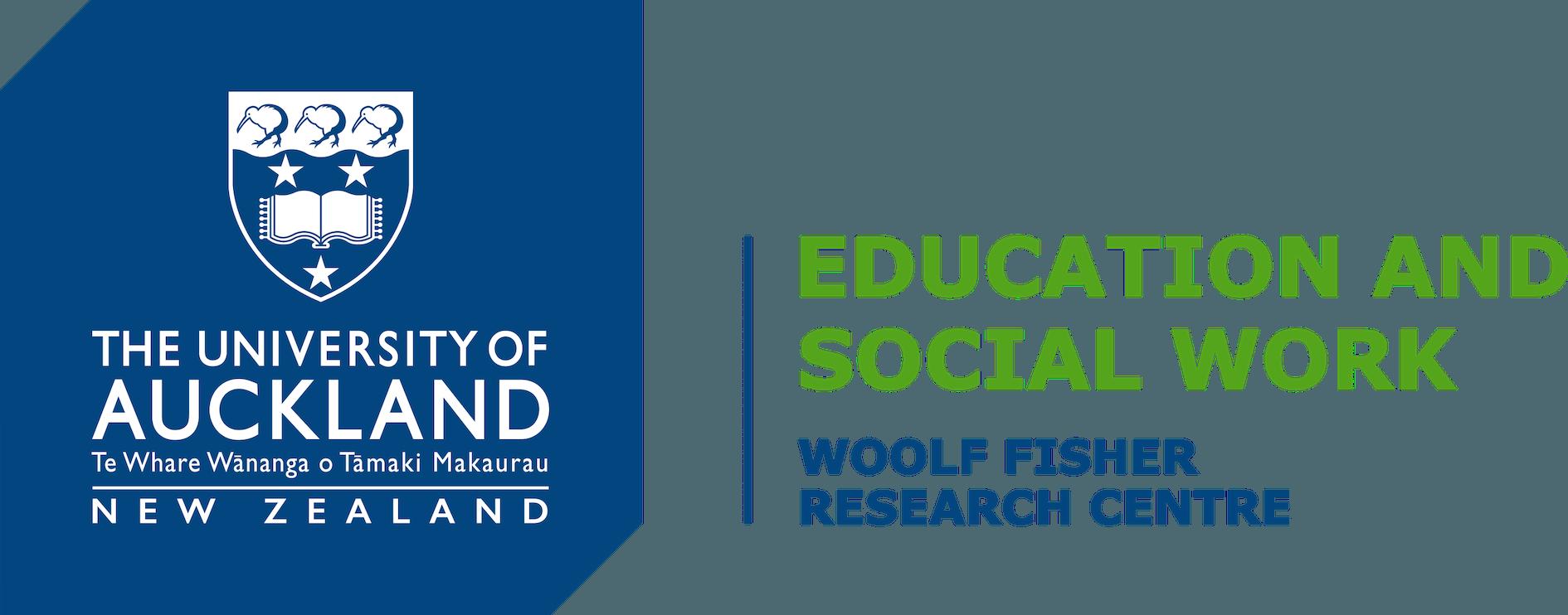 Effective Digital Pedagogies: A University of Auckland research practice partnership with The Manaiakalani Programme