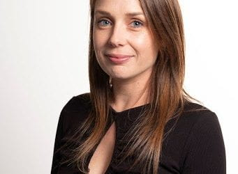 CHEMMAT's Dr Laura Domigan awarded for Early Career Research Excellence