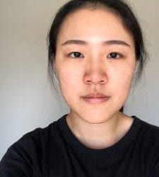 CHEMMAT PhD candidate Annie Wang awarded new Callaghan Innovation fund