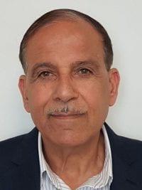 MBIE funding update – Prof Mohammed Farid