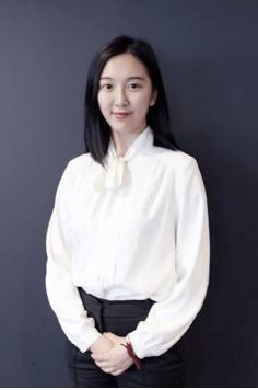 Yijun (June) Lin