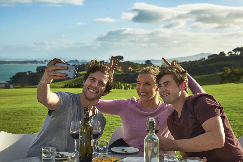 059-Waiheke-Island-Auckland-Adam-Bryce