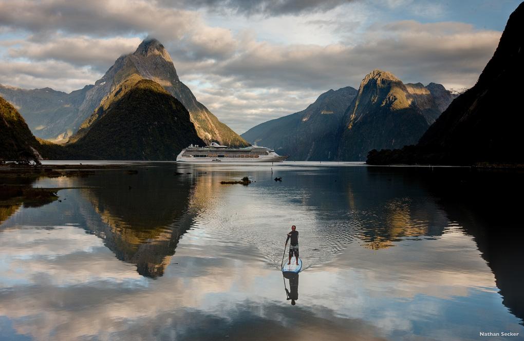 L556-Milford-Sound-Fiordland-Nathan-Secker