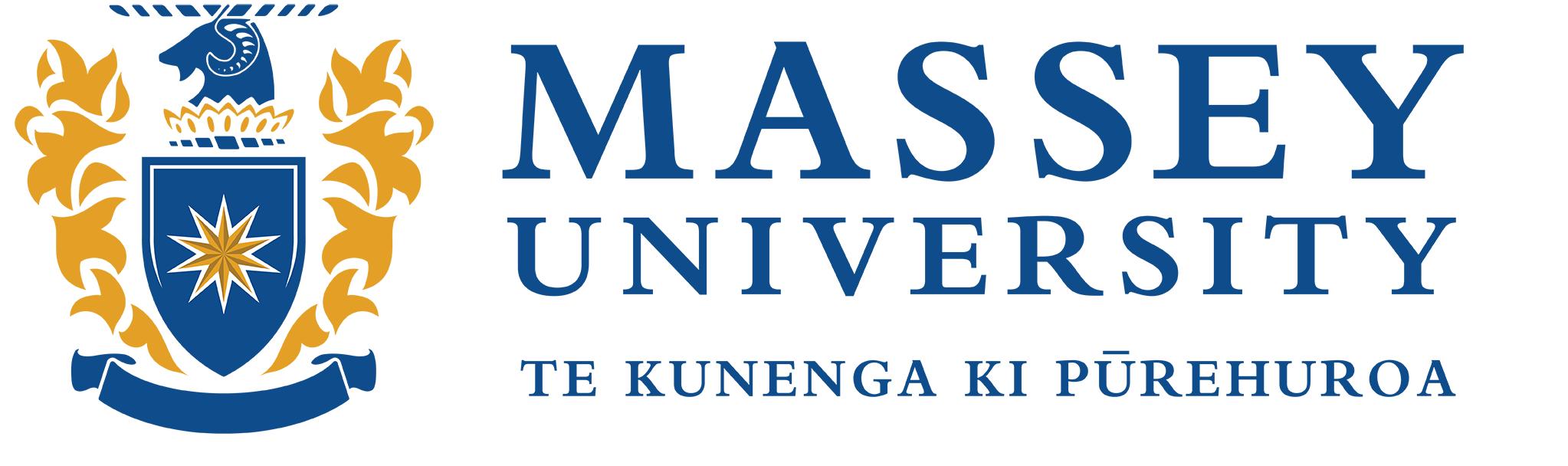 transparent massey university logo jpg - Google Search