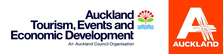 ATEED_logo
