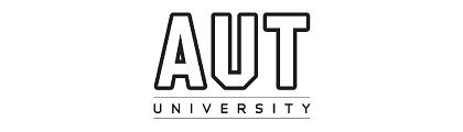 aut_logo
