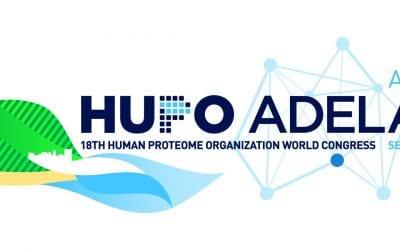 HUPO2019