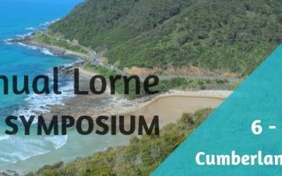 Lorne Proteomics 2020