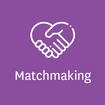 Matchmaking services Auckland