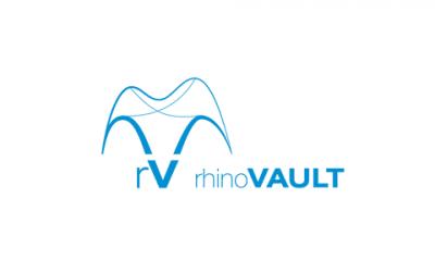 RhinoVAULT   Designing Funicular Forms with Rhino