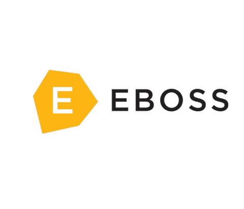 EBOSS – Architectural Products Content Assistant