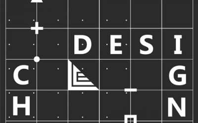 ACE Design Competition