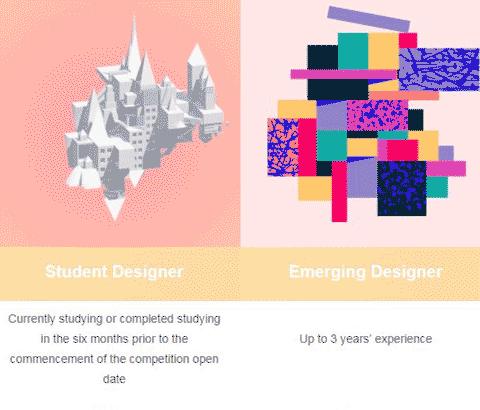 The Design Show 2018