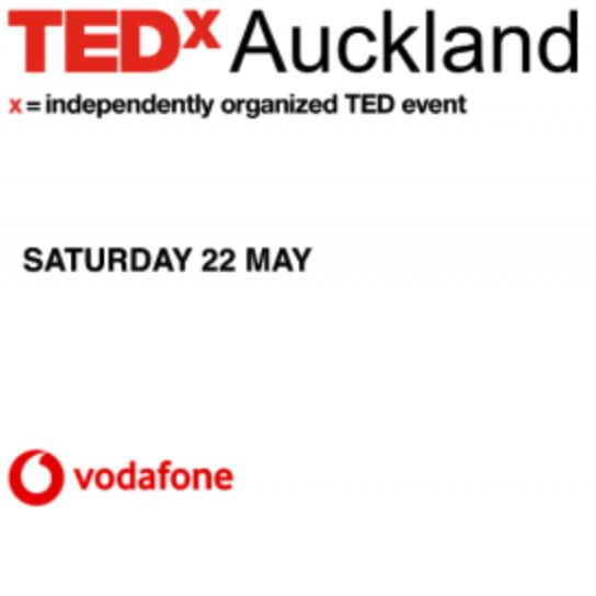 TEDx Auckland 2021: Entrepreneur, developer, and holistic farmer among speakers
