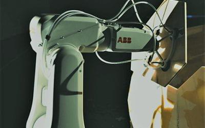 Artizan to Automation