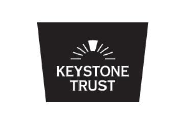 2021 KEYSTONE SCHOLARSHIPS