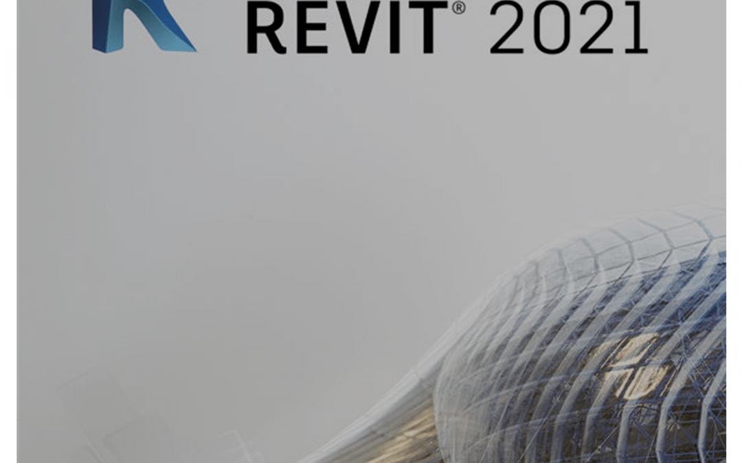 Revit Bootcamp: session 1-5