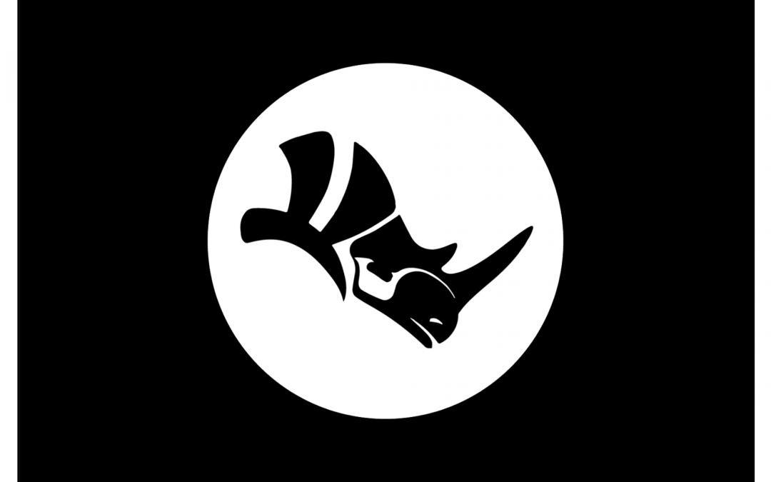 Rhino Tutorial – For beginners