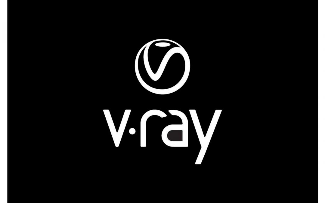 Rhino V-Ray Basic setup Tutorial