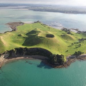 The Auckland Volcanic Field bucket list!