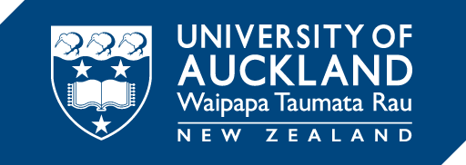 Media Productions University of Auckland