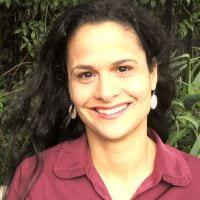 Dr Teresa Gontijo de Castro
