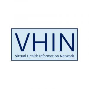 VHIN logo