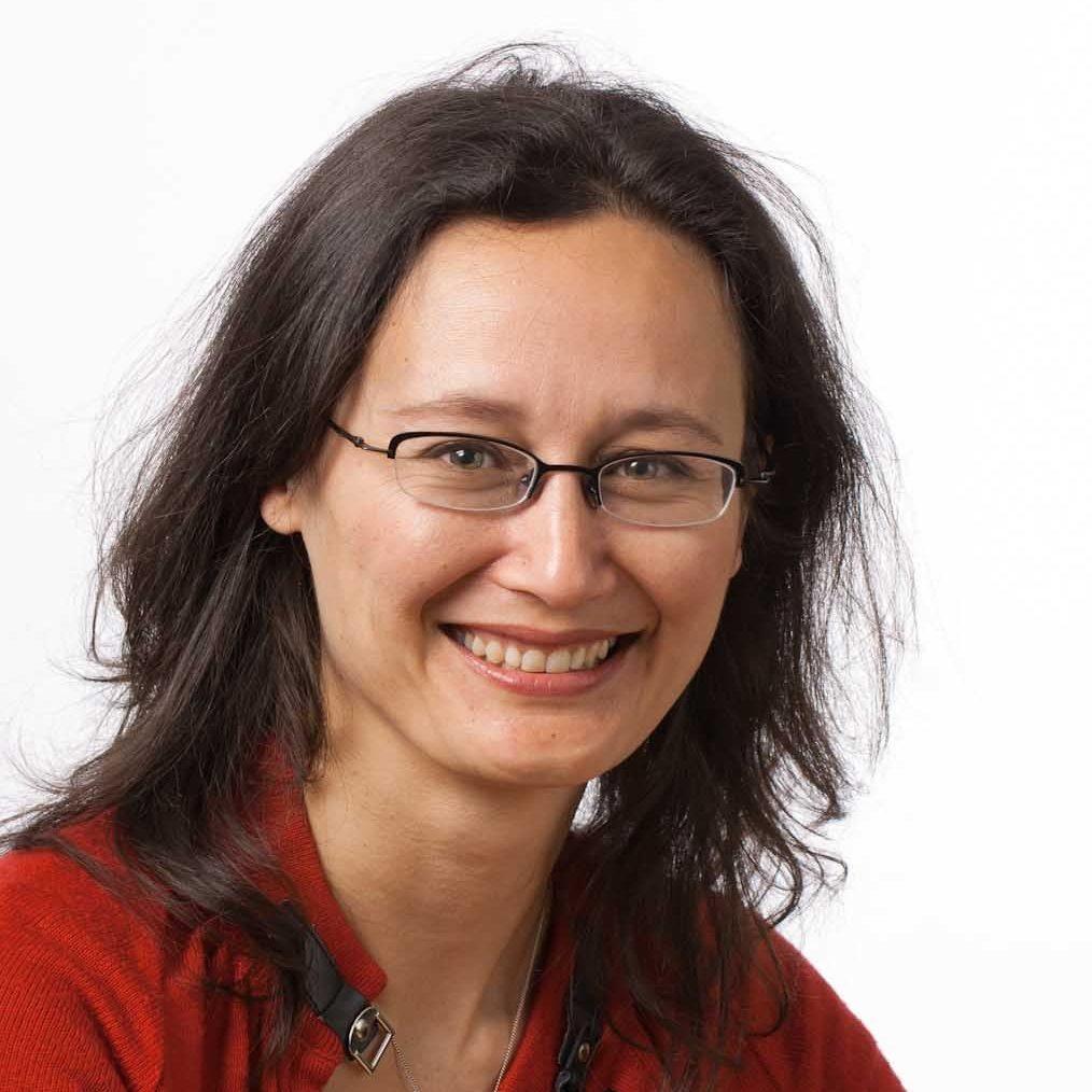 Dr Mele Taumoepeau