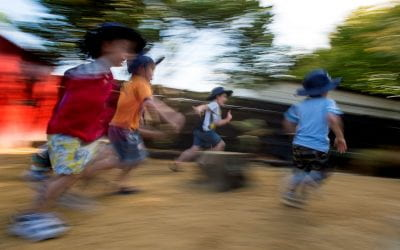 Social disadvantage a key prediction of gap between Māori, Pacific and Pakeha child obesity