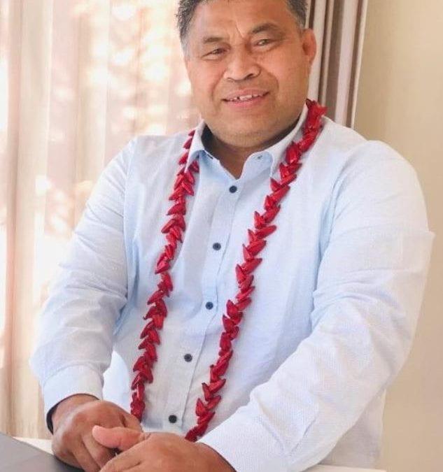 Lockdown study sheds light on Pasifika achievement in education