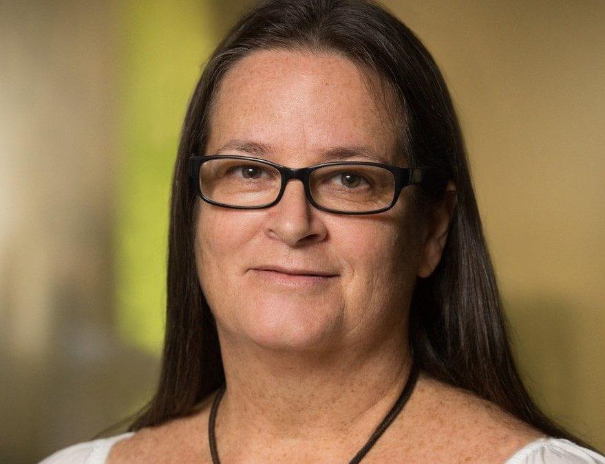 New initiative for Māori researchers