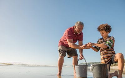$1M research funding to improve Pasifika child health