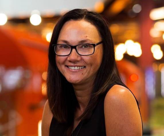 Major new health role for A Better Start board member