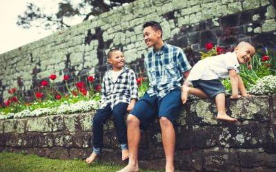 EXPERT OPINION: How Delta is affecting NZ children
